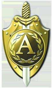 alfagroup