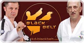 tkd-blackbelt