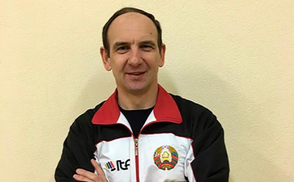 Винников Сергей